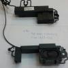 ลำโพง DELL inspiron 3520 / N5050 / N5040 ของแท้ ประกันศูนย์ DELL