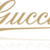 หัวน้ำหอม กลิ่น Gucci aura flora 003221
