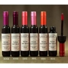 Wine Lip Tint ลิปทิ้นท์ขวดไวน์ ของแท้ โปรโมชั่นโดนใจ ของคนอยากสวย