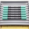 ปากกามาร์คเกอร์ไซน์มิ Signme Professional Marker - #051
