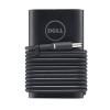 Adapter DELL XPS13 XPS12 9Q23, XPS L321X L322x 45W ของแท้ ประกันศูนย์ DELL