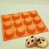 แม่พิมพ์ รูปพายไข่ ขนาด(6.3 cm)