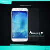 กระจกนิรภัย Samsung Galaxy A8 ของ NILLKIN Amazing H Nanometer Anti-Explosion Tempered Glass Screen Protector
