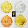 เหรียญรางวัล/กีฬา K-02 (5 cm)