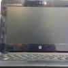 HP Mini 110 Netbook มือสอง สภาพดี ถูกสุดๆ