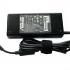 Adapter/ที่ชาร์จโน๊ตบุ๊ต /Asus 19V 3.42A 65W /ของแท้ประกันศูนย์ Asus