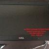 จอ DELL Latitude E4310 ของแท้ ขายถูกๆ ราคาไม่แพง