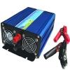 เครื่องแปลงไฟรถเป็นไฟบ้าน Pure Sine Wave - Best Power 600W