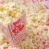 หัวน้ำหอมกลิ่น Buttered Popcorn 002391