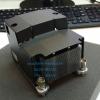 Heat Sink Fan Dell Precision T5600 T7600 T5610 T3600 ของแท้ ราคา ไม่แพง