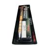 ดินสอกด Rotring Tikky Mechanical Pencil 0.5mm - Orange