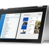 Dell Inspiron 3147-W560443TH New