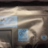 Battery DELL XPS 14z, XPS 15z ของแท้ On Site Service