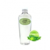glycerin (Vegetable) 99.5% 100ml