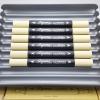 ปากกามาร์คเกอร์ไซน์มิ Signme Professional Marker - #036