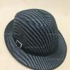 หมวกไมเคิล-ลายดำ