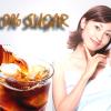 ความจริงของน้ำอัดลดน้ำตาล 0% ที่ผู้ ออกกำลังกาย เพื่อลดน้ำหนักควรทราบ