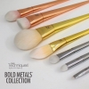Real Techniques Bold Metals Collection โปรโมชั่นถูกสุดๆ โดนใจ