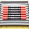 ปากกามาร์คเกอร์ไซน์มิ Signme Professional Marker - #014