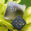 Easily Onyx Soap by Pcare Skin Care สบู่โอนิกซ์ สบู่ดีท็อกซ์ผิว ลดสิว ผิวขาวกระจ่างใส ของแท้ราคามิตรภาพ