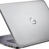 DELL Inspiron 7548 -W561041TH NEW Gen 5 Core i7