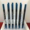 ปากกาสี 2 หัว TWINART - T34