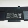 Battery ASUS UX301LA ของแท้ ประกันศูนย์ ราคา ไม่แพง