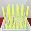 ปากกาสี 2 หัว MINI DOUBLE - M28