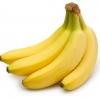 หัวน้ำหอม กล้วย 001283