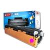 ตลับหมึกเลเซอร์ (Toner Cartridge) คอมพิวท์ For HP 304A/ CC533A Magenta