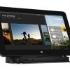 TABLET Dell Venue 11 Pro 7140 (CAL049W8P7140TH-VENUE11) ราคา