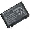 Battery ASUS F52,F82,K40,K50,K51 ราคาประหยัด