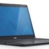 DELL Vostro 5470-W560424TH i5 Win 8.1 แท้ จอ Touch