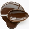 Flavor Oil รสช็อคโกเล็ต 25 ml