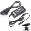 Adapter/ที่ชาร์จจอ LCD /Adapter Monitors LCD 12V 5A 4-pin 60W