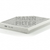 กรองแอร์ AUDI Q5 / Cabin Filter, 8K0819439A