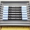 ปากกามาร์คเกอร์ไซน์มิ Signme Professional Marker - #076