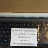 Keyboard DELL inspiron 5423 ของแท้ ประกันศูนย์ DELL