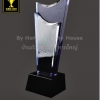 CY-249 ที่ระลึก/รางวัลคริสตัล Crystal Award & Premium