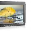 """จอมอนิเตอร์ Feelworld 7"""" IPS Ultra-thin Design 1280x800 HDMI HD On-Camera Field Monitor with Peaking Focus FW759"""