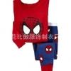 ลาย spider-man ขนาด 2Y