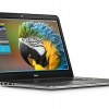 DELL Inspiron 7548 -W561214TH NEW Gen5 Core i7 and Display 4K