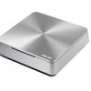 Asus Vivo PC (VM42-S051M)