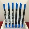 ปากกาสี 2 หัว TWINART - T31