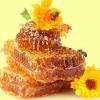 หัวน้ำหอม honey comb 000232