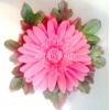แม่พิมพ์ ดอกไม้ 4 ช่อง 105g