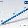 STAEDTLER Mars® Lumograph® 100 Pencil - 3H