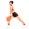 เครื่องออกกำลังกาย แบบไหนดีที่สุด สำหรับคนปวดข้อเข่า