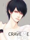 9786163619099 : Crave Me More 1