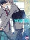 9786160920051 : Teenage Blue